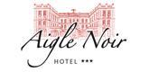Hôtel Aigle Noir