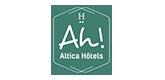 Altica Hotels