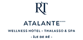 Hôtel Atalante Ré