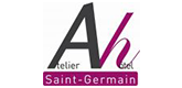 Hôtel Atelier Saint Germain