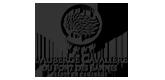 Auberge Cavalière