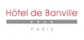 Hôtel de Banville
