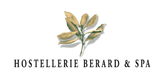 Hostellerie Bérard & Spa