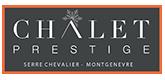 Chalet Prestige