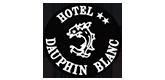 Hotel Dauphin Blanc