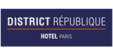Hotel District République