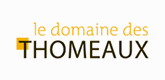 Domaine de Thomeaux