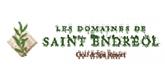 Domaines de St Endréol
