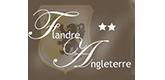 Hôtel Flandre Angleterre