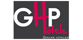 GHP Hotels
