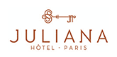 Hôtel Juliana