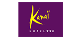 Hôtel Kanai