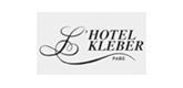 Hôtel Kleber