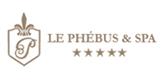 Hostellerie Le Phébus