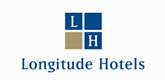 Longitude Hotels