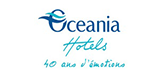 Oceania Hotels - Paris Porte de Versailles