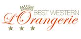 Best Western L'Orangerie Nîmes