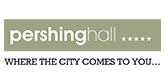 Pershinghall