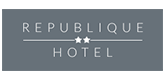 Republique hotel