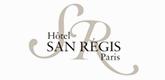 Hôtel San Regis