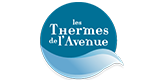 Inter-Hotel Les Thermes de l'Avenue