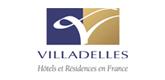 Villadelles