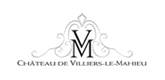 Château de Villiers le Mahieu