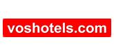 Vos hôtels